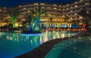 files_hotelPhotos_5327255[48aa12b5acd3c18364ca229020a10504].jpg (344×221)
